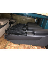 cadillac-cts-center-console-2010-2014