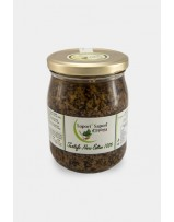 100-ground-black-truffle-tuber-aestivum-vittadini-500gr-140-gr