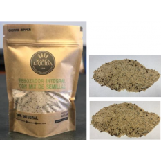 whole-wheat-breadcrumb-with-grains-and-seeds