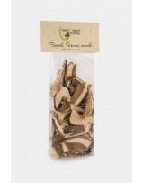 dried-porcini-mushrooms-1st-choice-extra-40gr