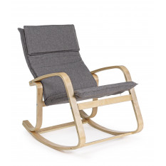 nursery-rocking-chair-comfortable-relax-rocking-chair-lounge-chair-relax