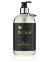 beekind-hand-wash