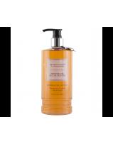 155oz-458ml-london-collection-shower-gel