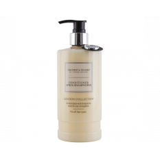 155oz-458ml-london-collection-conditioner