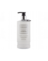 155oz-458ml-london-collection-shampoo
