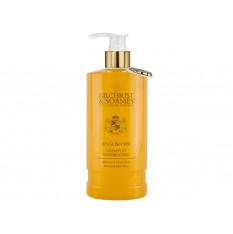 155oz-458ml-english-spa-shampoo