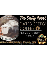 dates-seeds-coffee