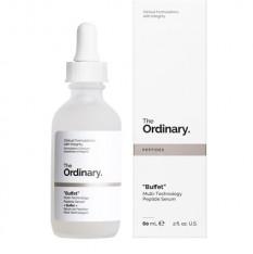 the-ordinary-buffet-supersize-serum-60ml