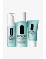 clinique-anti-blemish-solutions-clarifying-lotion-200ml