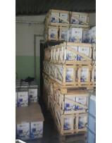 aviation-sunthetic-oil-ipm-10-tu-381011299-2006