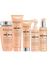 kerastase-curl-manifesto-bain-hydratation-douceur-shampoo-250ml