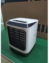 mini-air-cooler