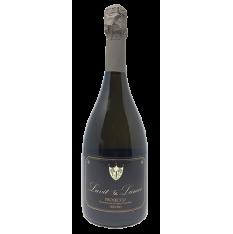 prosecco-brut-doc-treviso-sparkling-italian-wine