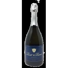 prosecco-extra-dry-doc-treviso-sparkling-italian-wine