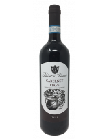 cabernet-doc-piave-italian-red-wine