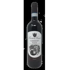 cabernet-doc-piave-italian-red-wine