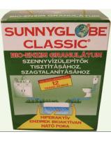 sunnyglobe-classic