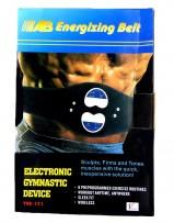 electronic-toning-belt