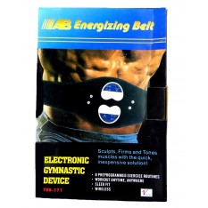electronic-toning-belt