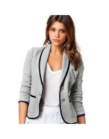 women-blazer