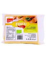 organic-tofu