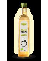 organic-vinegar