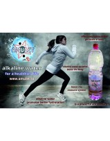 amulet-alcalin-water-ph-92