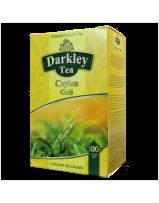 darkley-tea-ceylon-gold-pure-ceylon-black-loose-leaf-tea-in-100g-packs