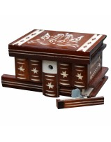 romanian-puzzle-box-jewelry-box-jewellery-box-jewelry-case-jewelry-holder-secret-box-mystery-box-handmade