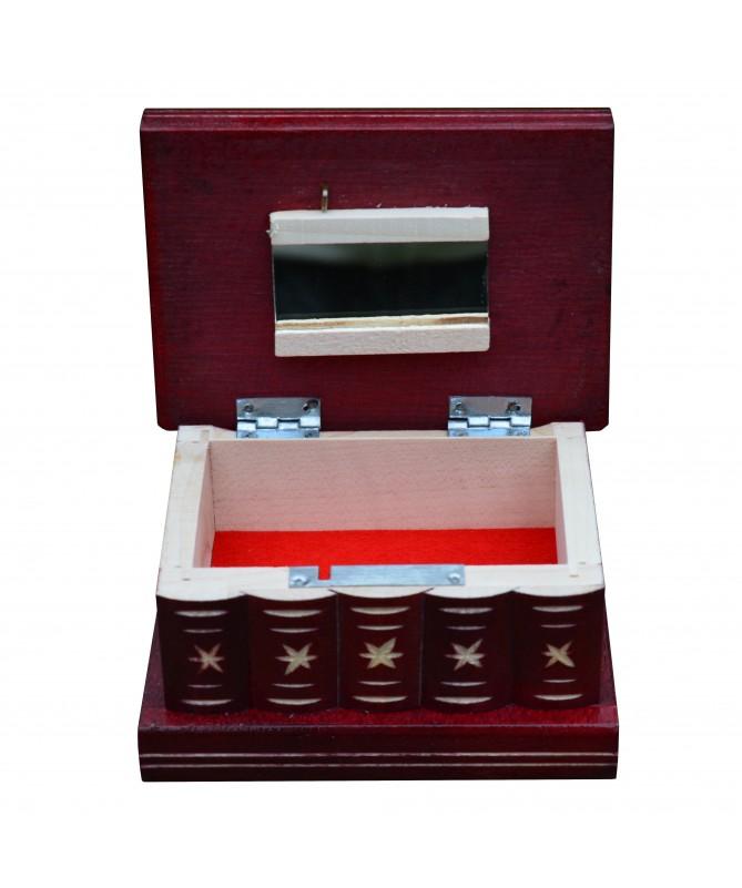 fe9bc294f8645 Hungarian Puzzle Box, Jewelry Box, Jewellery Box, Jewelry Case, Jewelry  Holder, Secret Box, Mystery box, HANDMADE