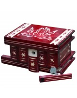 hungarian-puzzle-box-jewelry-box-jewellery-box-jewelry-case-jewelry-holder-secret-box-mystery-box-handmade