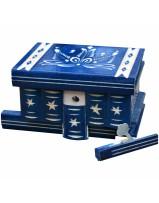 romanian-puzzle-box-jewelry-box-jewellery-box-jewelry-case-jewelry-holder-mystery-box-secret-box-handmade