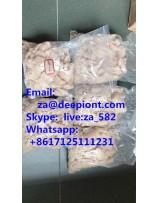 eutylone-eutyloneeutyloneeu-zadeepiontcom