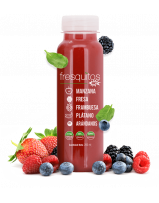 red-fruits-juice-250ml