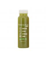 green-fruitsvegetables-juice-250ml