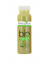 bio-green-juice-250ml