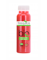 bio-red-juice-250ml