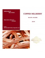 copper-millberry-wire-scrap