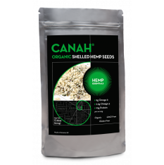 organic-shelled-hemp-seed