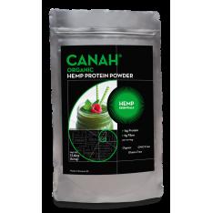 organic-hemp-protein-50-