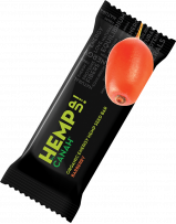organic-hemp-energy-bar-with-barberry-hempup
