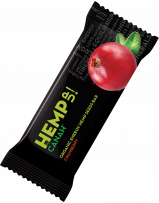 organic-hemp-energy-bar-with-cranberry-hempup