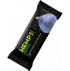 organic-hemp-up-energy-bar-with-fig