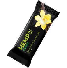 organic-hemp-up-energy-bar-vanilla-black-sesame