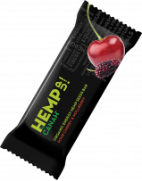 organic-hemp-up-energy-bar-with-sour-cherry-mulberry