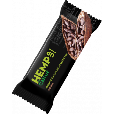 organic-hemp-energy-bar-with-cacao-hempup