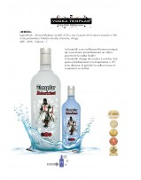 white-vodka-templat-that-turns-blue-in-the-ice