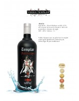 black-vodka-templar