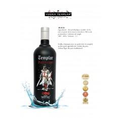 black-vodka-templar