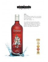 red-vodka-templar